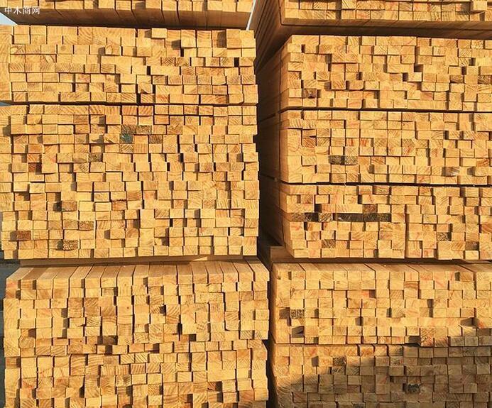 建筑木方使用规范是什么及正确使用方法有哪些品牌