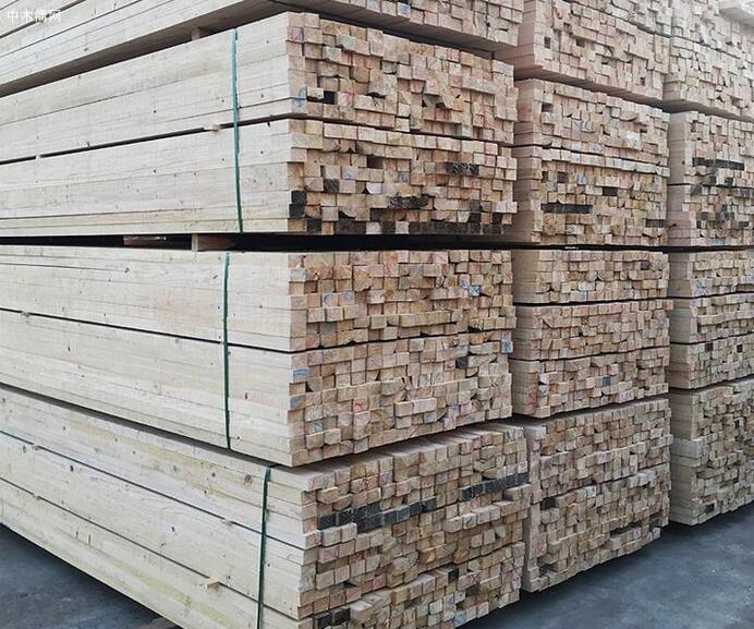 建筑木方使用规范是什么及正确使用方法有哪些厂家