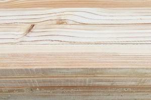 建筑木方使用规范是什么及正确使用方法有哪些?