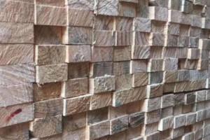 建筑木方的常见用途有哪些及建筑方多少钱一方?