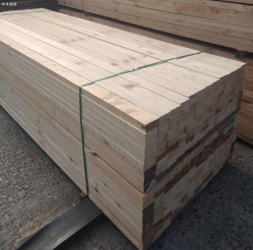 辐射松建筑木方有哪些优点及用途品牌
