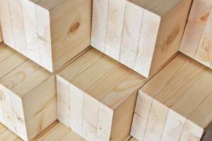 辐射松建筑木方有哪些优点及用途?