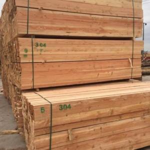 太仓建筑木方的品牌!