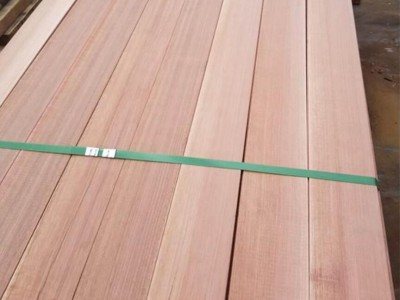 山樟木板材供应厂家