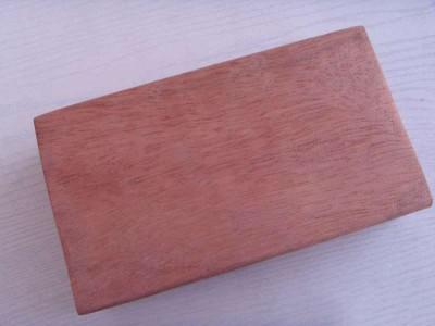 山樟木板材供应批发价格