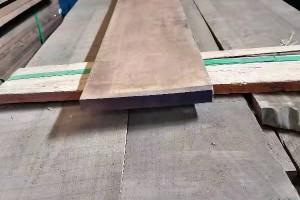 美国黑胡桃木板材批发零售