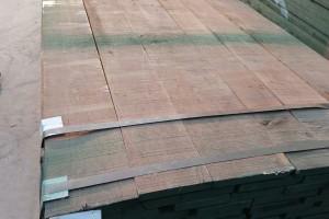 美国黑胡桃木属于什么档次?