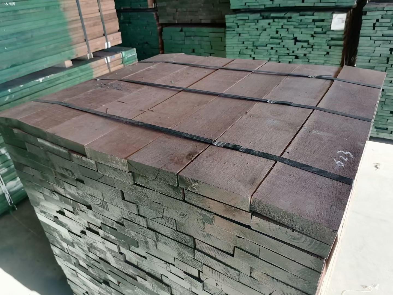 美国黑胡桃木属于什么档次厂家