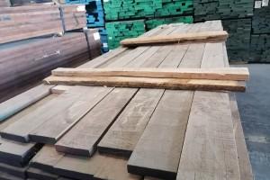 美国黑胡桃板材多少钱一立方?