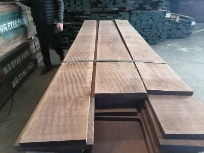 美国黑胡桃板材厂家批发价格