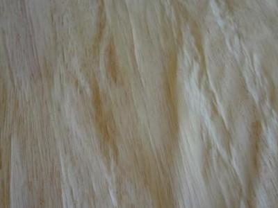 家具材料天然橡胶木木皮厂家热销大量内销现货价格优惠