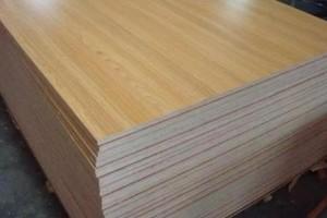 人造板饰面专用原纸总销量约117.06万吨