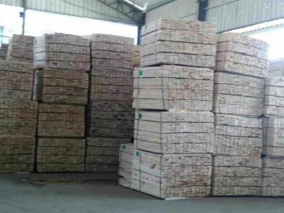 杉木薄板生产厂家