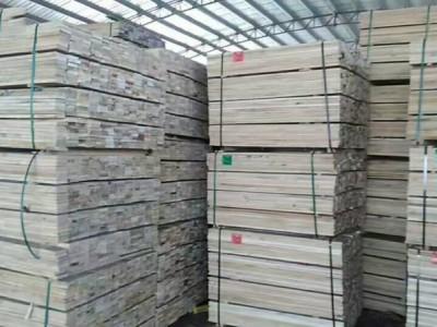 重庆铁杉薄板供应商