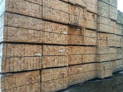 辐射松木方批发价格
