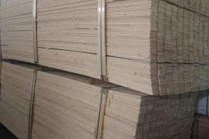 建筑木方价格多少钱一方?