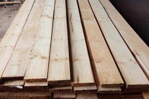 太仓创秋木业松木薄板视频