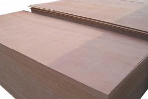 广西人造板材年产量达到5000万立方米