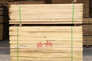 俄罗斯水曲柳木板材价格行情_2021年03月02日
