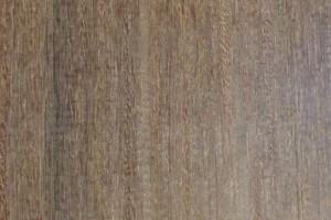 秘鲁地板板条价格行情_2021年03月02日