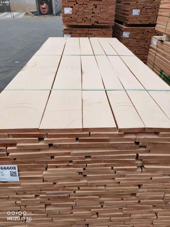 榉木砂光板,直边榉木,毛边榉木板材厂家直销