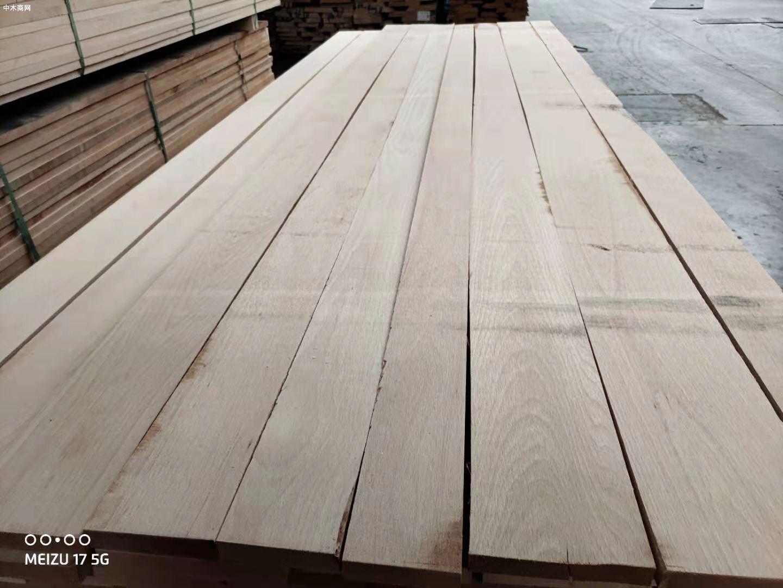 榉木砂光板,直边榉木,毛边榉木板材厂家直销图片