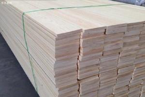 建筑木方尺寸标准规格及价格多少钱一方?