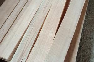 处理一批苦楝木实木板材,规格1M至2.6M,5CM厚自然板