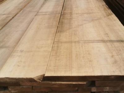 杨木板材托盘料厂家直销
