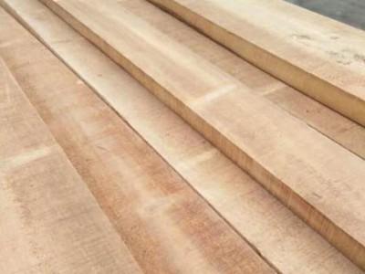 白杨木板材包装料批发