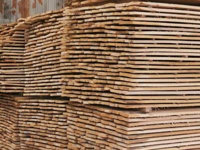 宜昌地区销售白杨木板材加工厂家