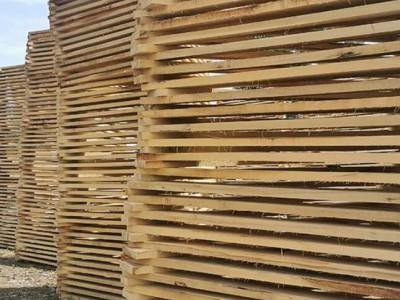 宜昌地区销售杨木板材木托盘包装料