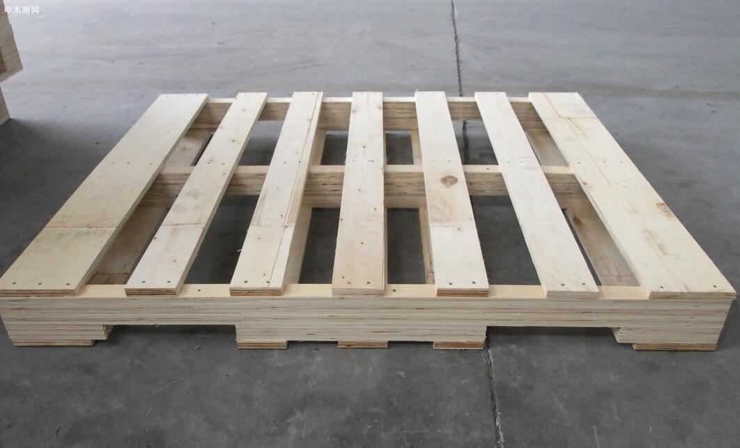 木托盘优点有哪些及价格多少钱一个图片