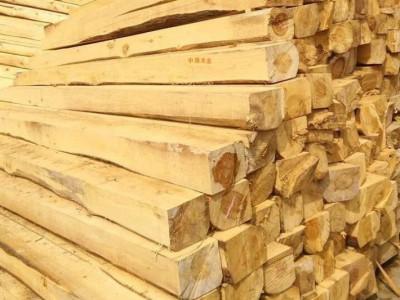 生产出售香柏木板材寿材板料生产厂家