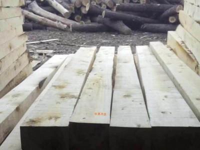 湖北香柏木板材大方厂家直销