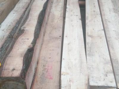 香柏木板材,香柏木板材批发厂家