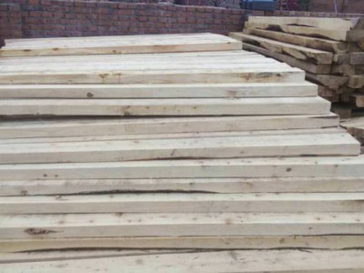 香柏木板方厂家批发价格
