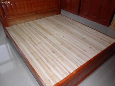 杉木床板批发厂家