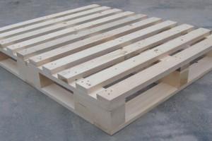 模压木托盘有什么特点及免熏蒸模压木托盘价格?