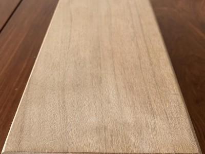 上海巴劳木防腐木板材厂家