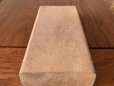 上海山樟木防腐木板材厂家