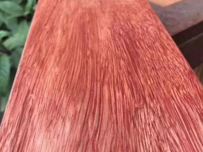 红梢木,柳桉木,山樟木防腐木板材长期供应质优价廉欢迎咨询