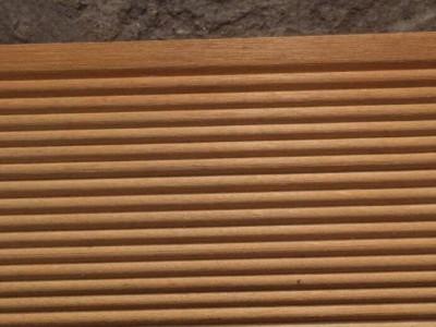 上海弈泓木业出售巴劳木,梢木,红梢木,柳桉木防腐木板材长期有货