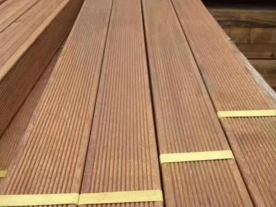 印尼菠萝格,非洲菠萝格板材专业生产均可定制加工