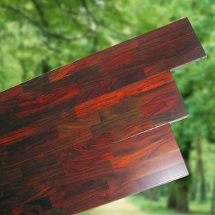 红酸枝木功效以及特点介绍品牌