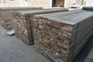 美国白蜡木板材批发