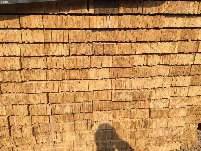 求购:屋面瓦板瓦条
