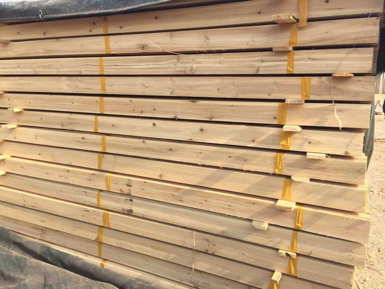 求购:屋面瓦板瓦条价格