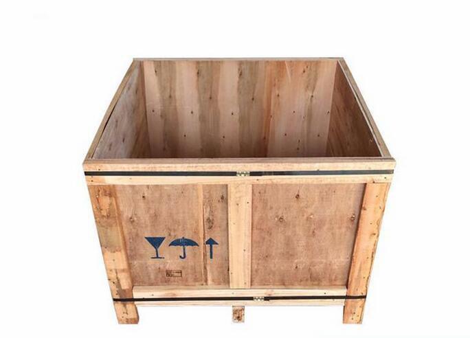 什么叫木包装箱及价格怎么算品牌