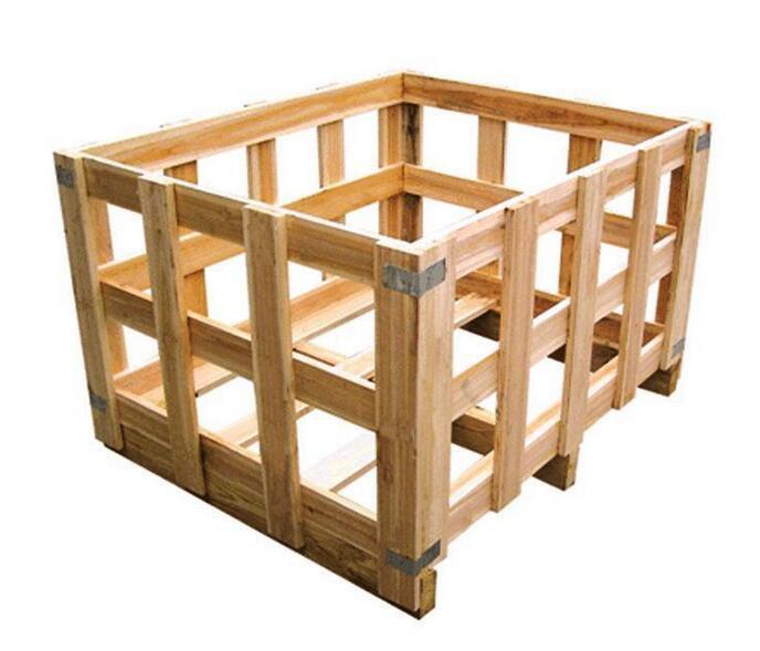 什么叫木包装箱及价格怎么算报价